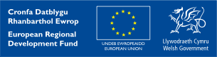 European Regional Development Fund
