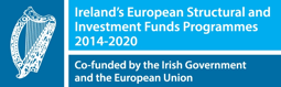 Investment Funds Programme