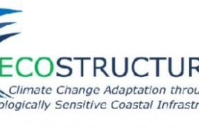ecostructure logo